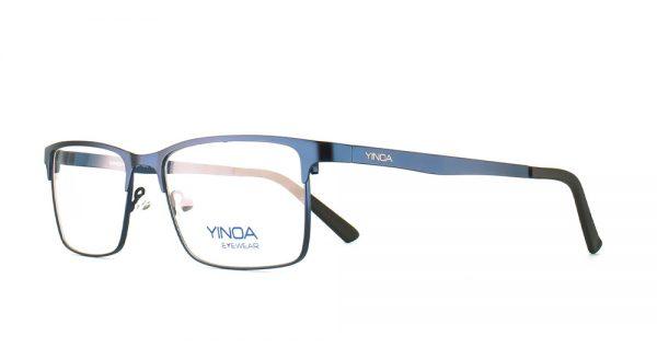 YINOA 9047 C1