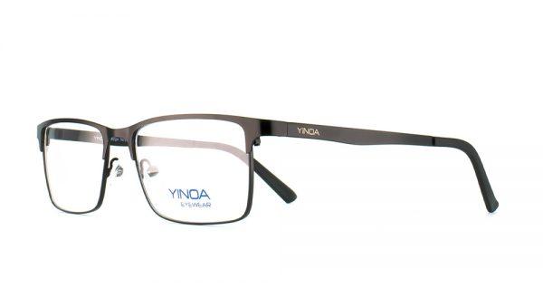 YINOA 9047 C2