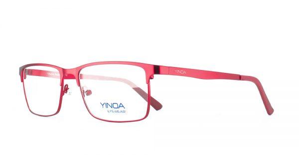 YINOA 9047 C3
