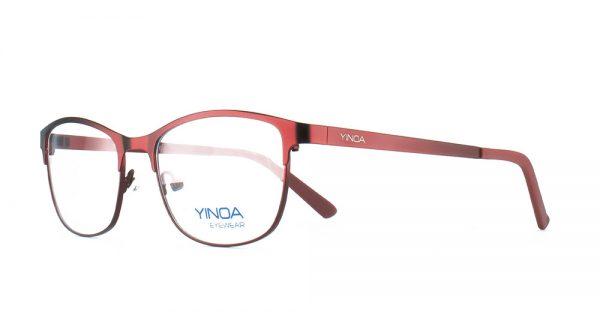YINOA 9048 C1