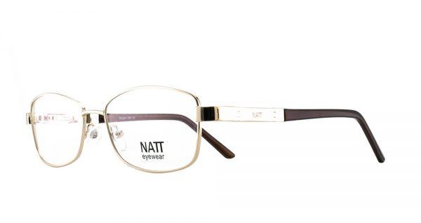 NATT 8251 C1