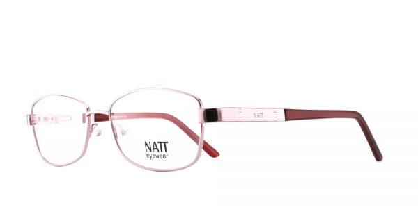 NATT 8251 C4