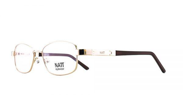 NATT 8252 C1