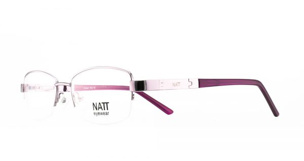 NATT 8253 C2