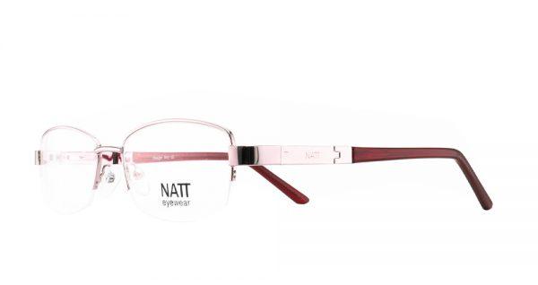 NATT 8253 C3