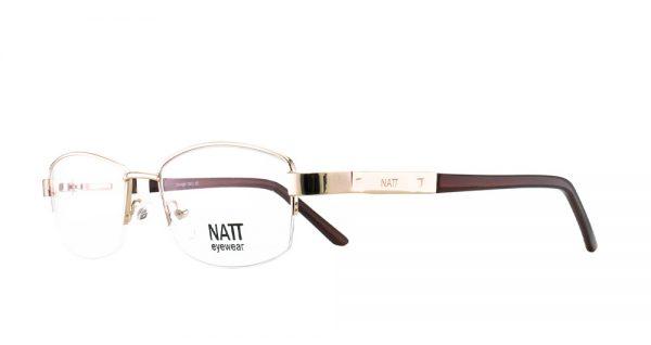 NATT 8254 C1