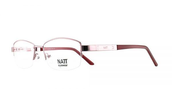 NATT 8254 C3