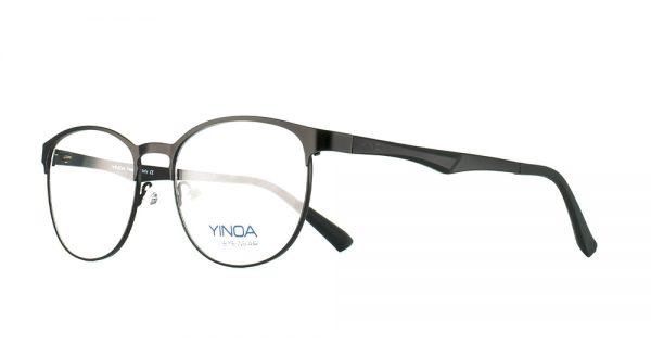 YINOA 9049 C2