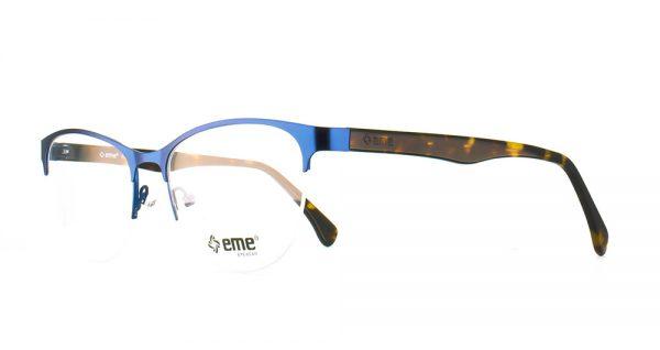 EME 7059 C2