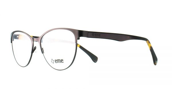 EME 7060 C1