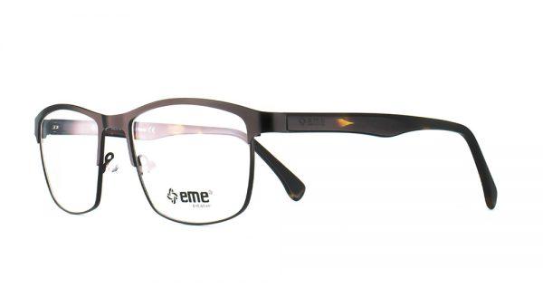 EME 7061 C1