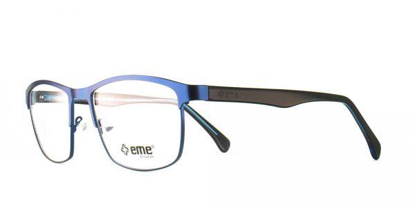 EME 7061 C3