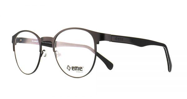 EME 7062 C1
