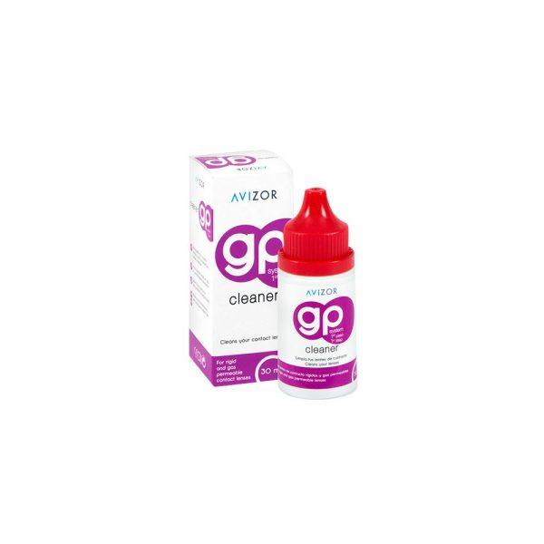 Avizor GP Cleaner 30ml